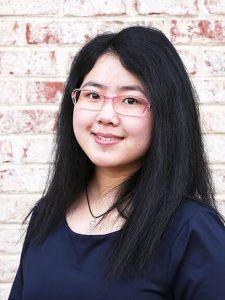 Ran Zeng