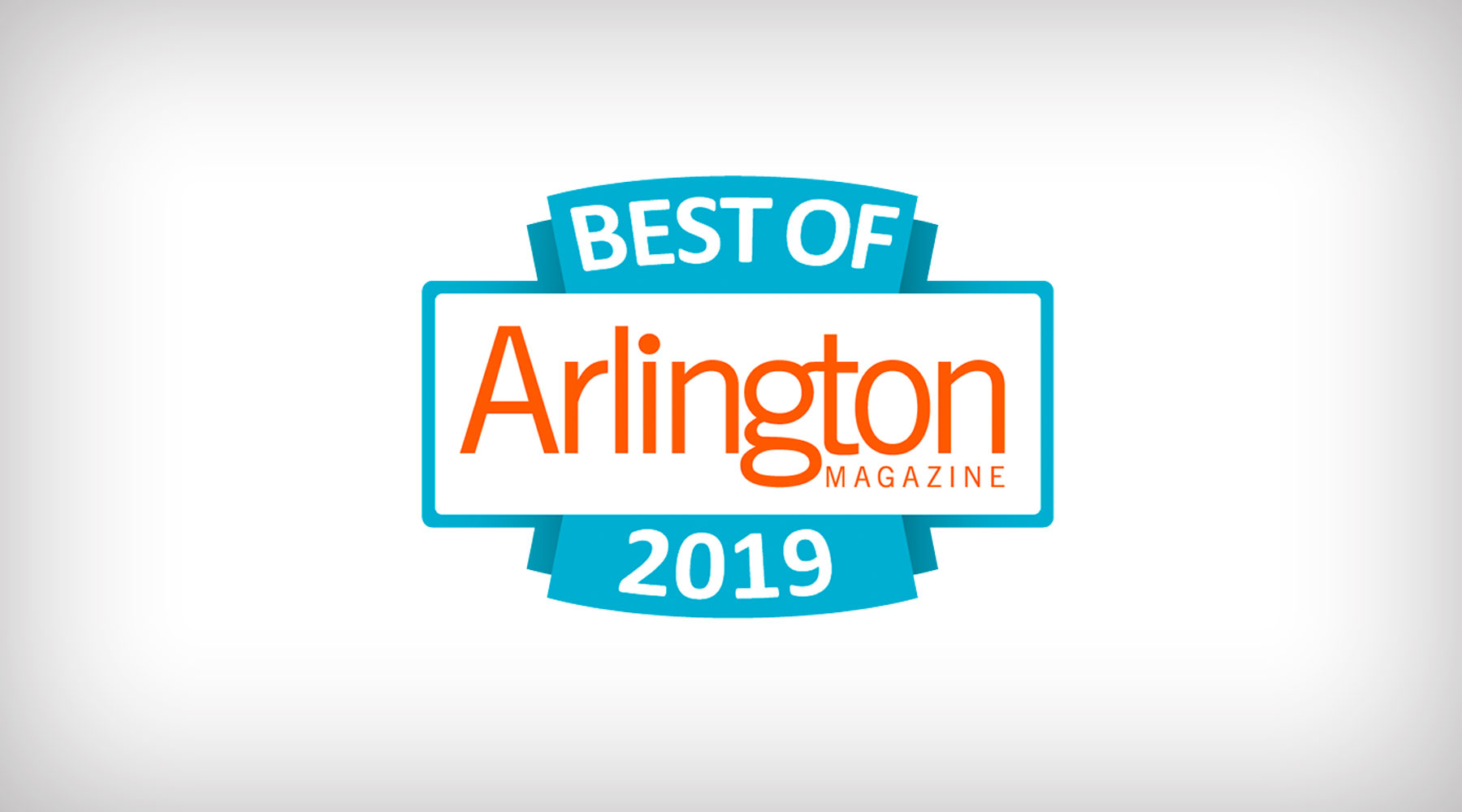 Best of Arlington 2019