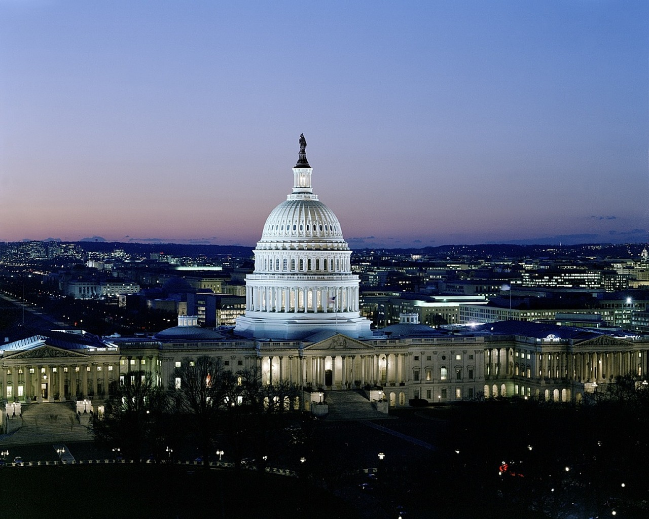 Biden 2022 Budget Plan
