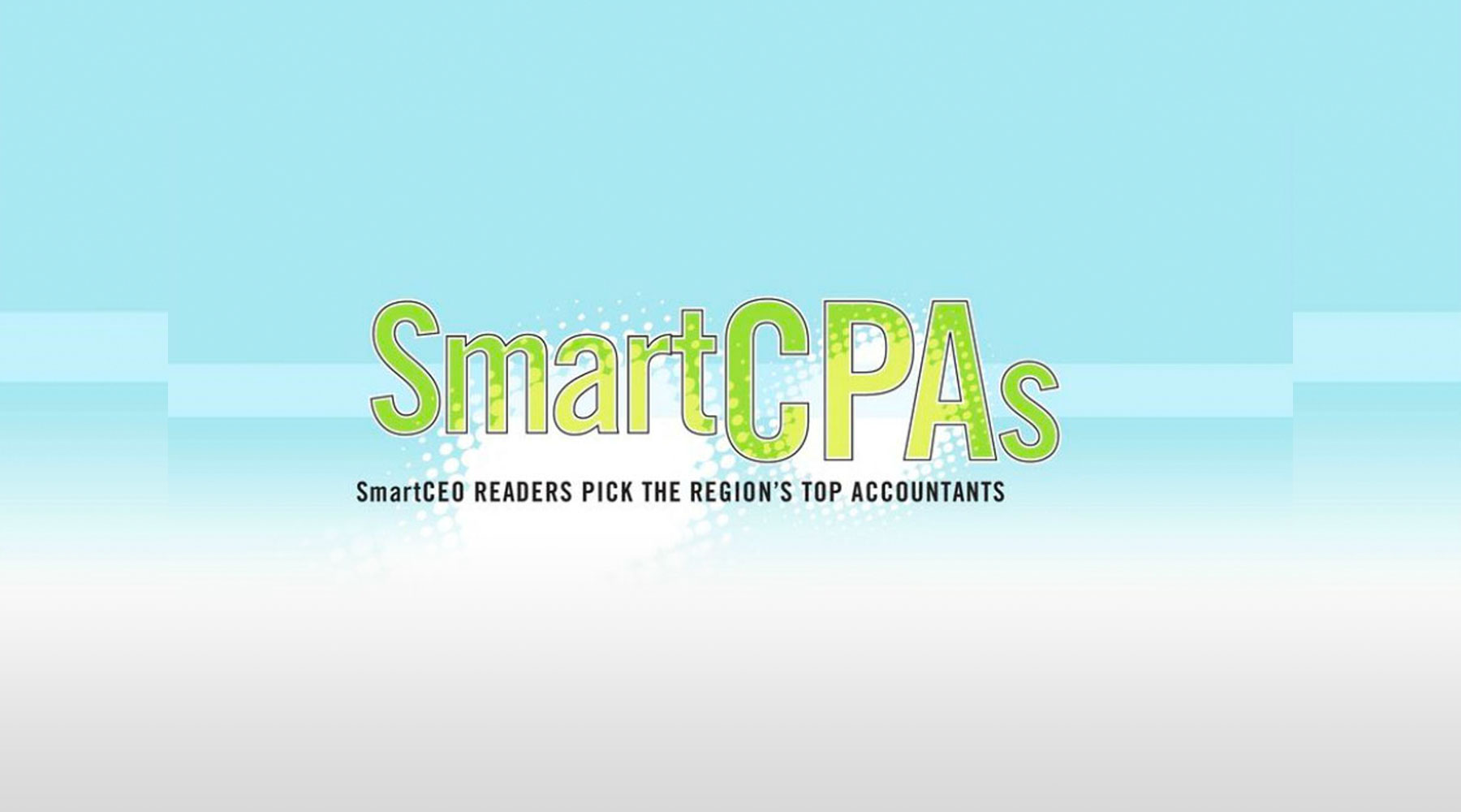 Smart CPAs by Smart CEO Magazine