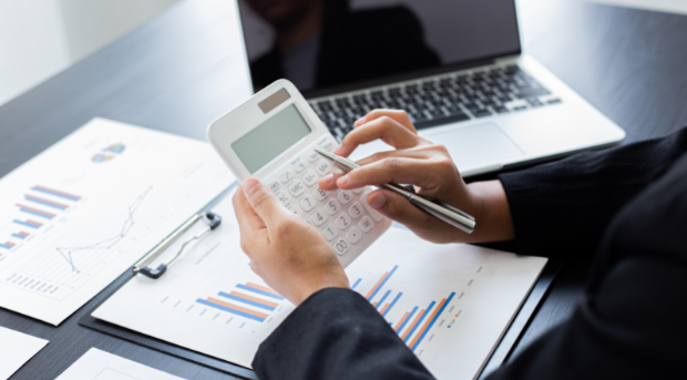 Tax Credit for Your Small Business Retirement Plan